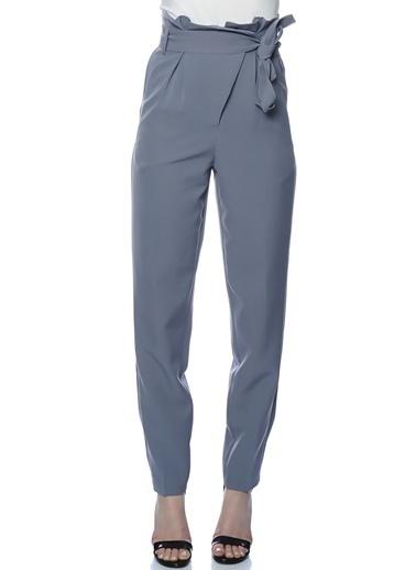 Lavısh Alıce Pantolon Mavi